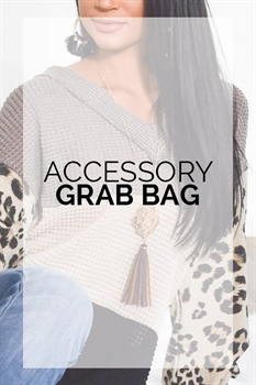 Picture of Accessory Grab Bags