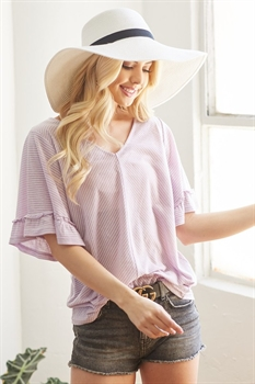 Picture of Southern Belle Top