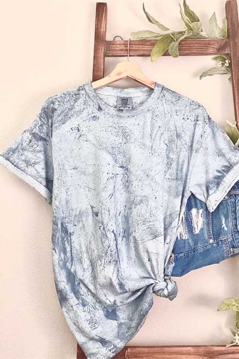 Picture of Colorsplash Tee