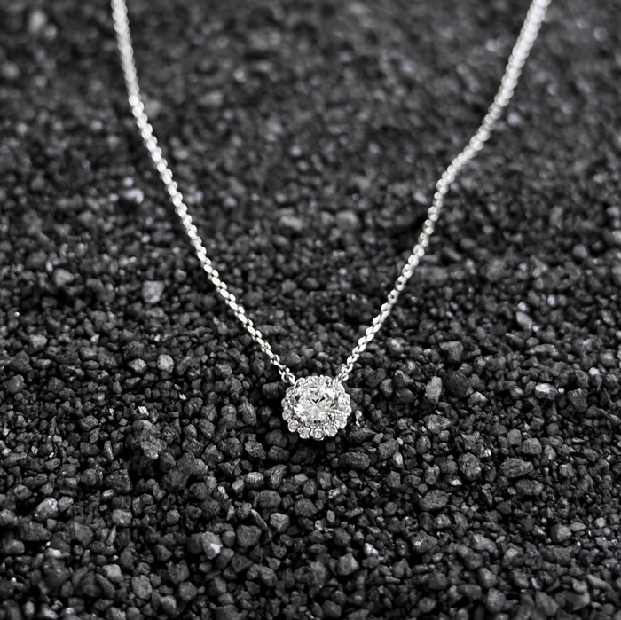 Picture of Pileni Necklace